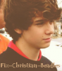 fix-christian-beadles