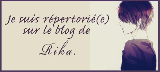 Les règles pour les écrivains, les critiqueurs(ses) et les visiteurs.