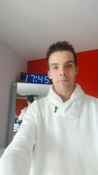 Blog de Alexandre- Bonniard