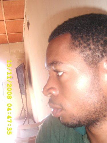 Congoman01