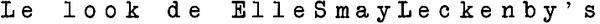 048 . |. mode ¯ ¯ ¯ ¯ ¯ ¯ ¯ ¯ ¯ ¯