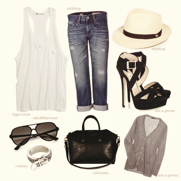 Blog de fashionguides mode - Idee look femme ...