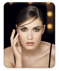 Tuto maquillage 1: très simple