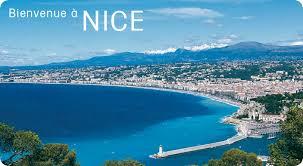 Vidal Maire de Nice, c'est BRAMSTOCKER contre ESTROSI mais le FRENCH COP en sa faveur.