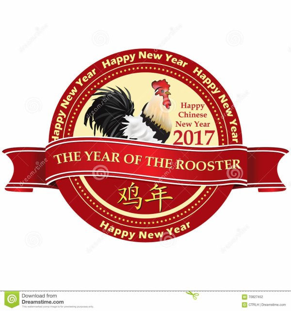 RUSSIANGATE for the YEAR OF THE ROOSTER! Mike FULLER replies to President TRUMP with a Report about his Russian Connection with PUTIN!