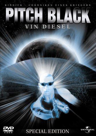 MES DERNIERS ACHATS 7 : DVD