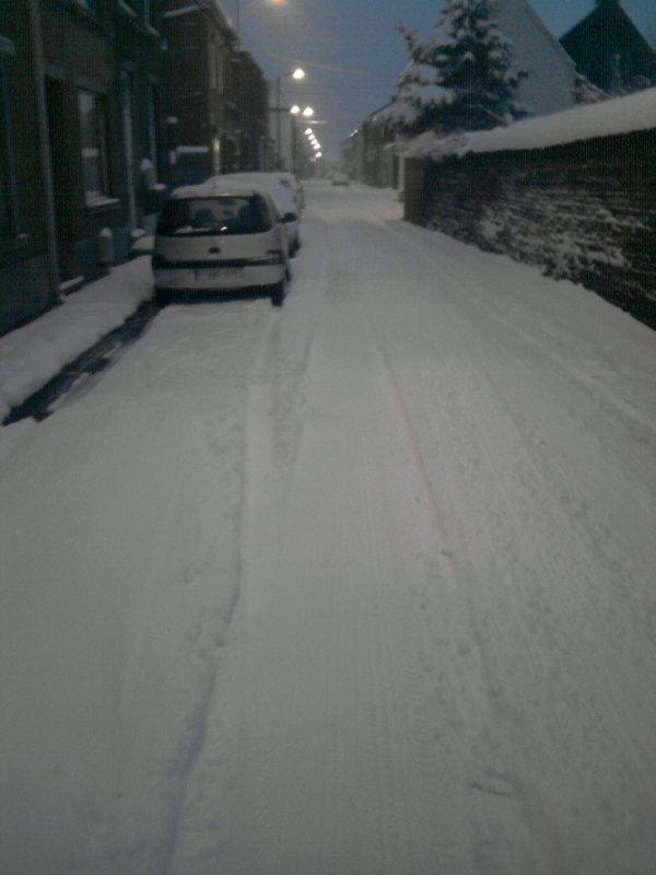 photo neige 2010 (2)