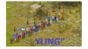 Yung-Team