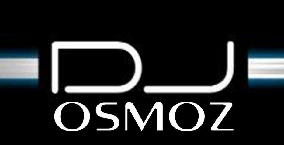 Deejay Osmoz