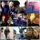 Photo de rydellington