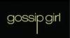 GossipGirlOff