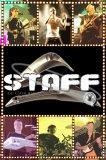 Photo de staff-groupe