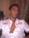Photo de sorab751991