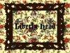 liberty-head