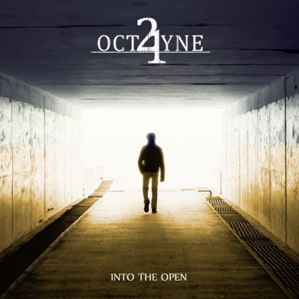 21 Octayne :Into The Open