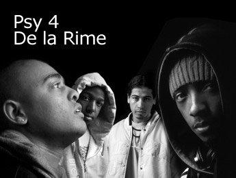 Les Cités D'Or / Jeunesse France (2008)