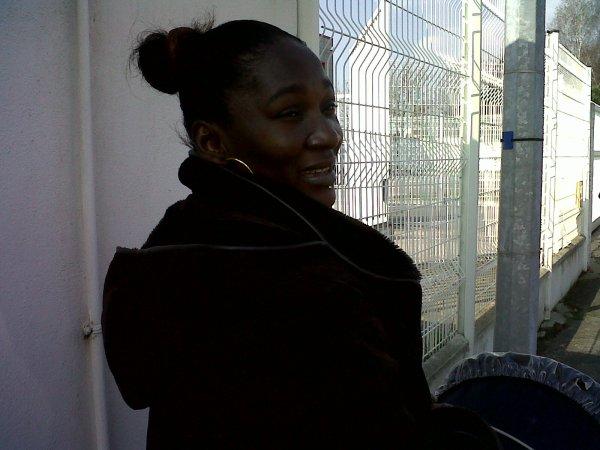 je t aime tellemen maman rdv sur wwe.com.loveyouso bad