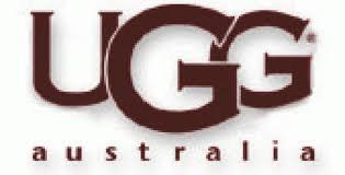 Les UGG australia <3
