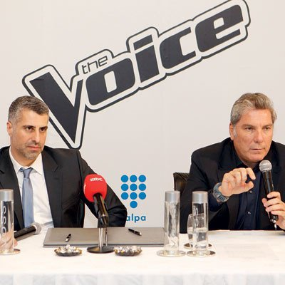 'الصوت The Voice' انتصار بعد طول انتظار