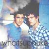 whatsupNUKE