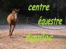 Photo de centre-equestre-equiloc