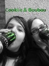 Photo de BouBou-and-Cookiie
