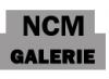 NCMGalerie