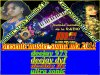 Brega Mix 2k14 (M.C.F313 Prod)
