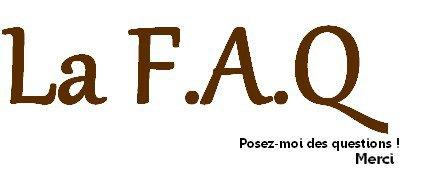 La F.A.Q.