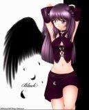 Photo de Angel-Or-Demon-69