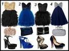 Laquelle vous préférer?