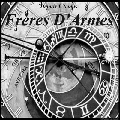 Frères D'armes_49_Music En TELECHARGEMENT(Maxi depuis l'temps)