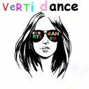 Photo de verti--dance
