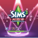 Photo de lessims3accesvip