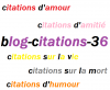 blog-citations-36