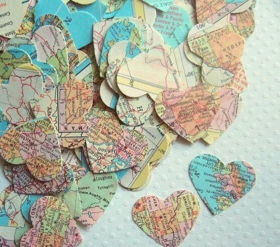 Aime voyages
