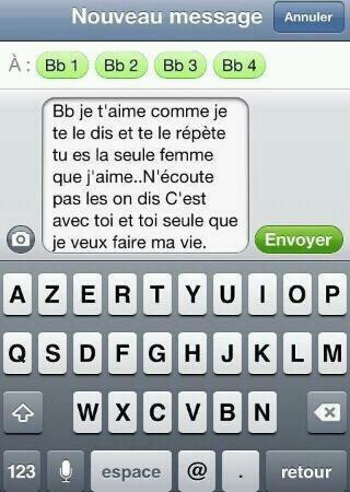 haahaa...Les Gah Y CHangeron Jms
