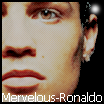 Photo de Mervelous-Ronaldo