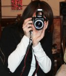 Photo de Photobook78