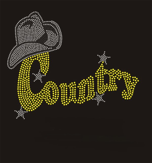 strass country