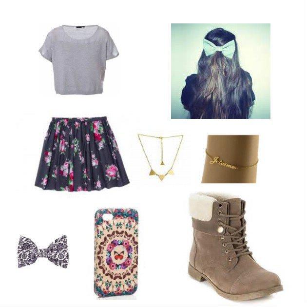 style *-*