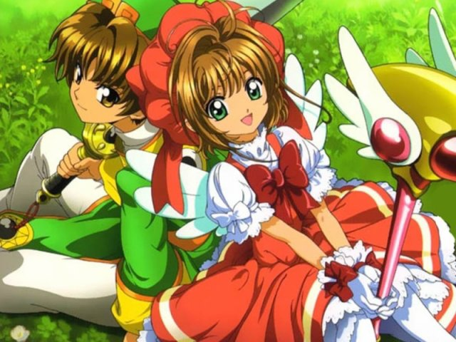 Blog de Sakura-love-Lionel211