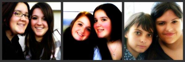 Un ami, rien qu'un ami.. c'est aussi précieux qu'une vie. [Georges Bernanos]