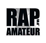 Rap amateur