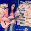 fan-MarinaDalmas