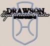 DrawsonEquestrianCenter