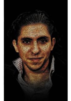 Arrêtez le fouet, libérez Raif Badawi