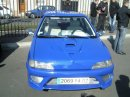 Photo de prepadune106tuning