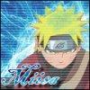 miisa-no-hebi