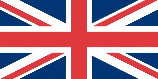 mom pays préféré !!!!!!!!!!!!!!!!!!!!
